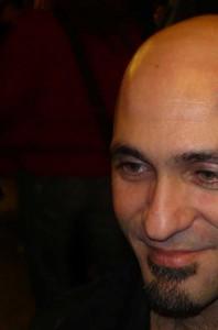 Enric Mas (AltTxt)