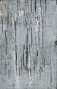 <b>Llantos anónimos - 7,5 x 11,5 cm - 1999</b><br>Técnica: serigrafia a 4 tintas sobre Papeles encolados<br>Edición: pieza única