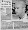 <b>Palma ferran cano - 1995</b><br>M.J. Corominas para Diario 16 del6 de octubre de 1995