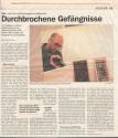 <b>Baar (Suiza) 1</b><br>Timo Sterli para...del 13 de abril de 1999