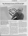 <b>Baar (Suiza) 3 - 1999</b><br>Thomas Heimgatner para Zugerbieter del 22 de abril de 1999