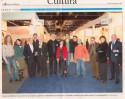 <b>Arco 3 - 2005</b><br>... para Diario de mallorca del 10 de febrero de 2005