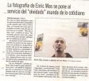 <b>Palma - 2007</b><br>Carles Mulet para Diario de Mallorca del 24 de marzo de 2007