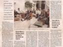 <b>Palma artcologne - 2007</b><br>Mateu Cuart para Diario de Mallorca del 4 de septiembre de 2007