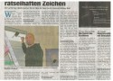 <b>mas-Zugerbieter-nov-09_web</b><br>Beatrice Scheurer para Zuguerbieter de 12 de noviembre de 2009