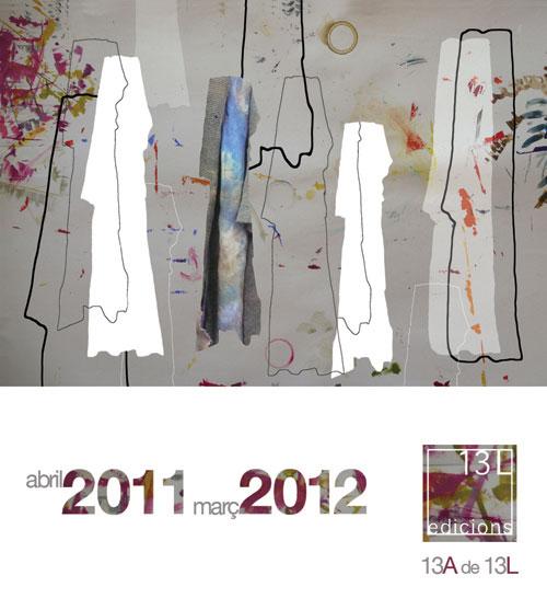 <b>calendari13L</b><br>