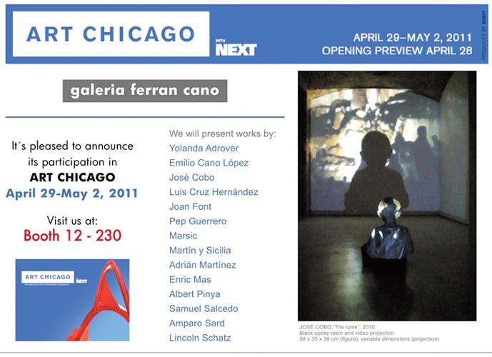 <b>chicago_invit</b><br>